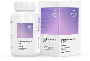 performance lab best supplement innovations to improve human brain and body function and help you become smarter 2021 unlock your potential and become a better version of yourself
