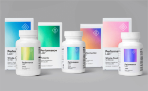 performance lab best supplements innovations to improve human brain and body function and help you become smarter  and stronger in 2019 unlock your potential and boost energy levels