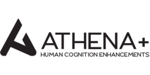 order best cognitive booster athena+ in 2019 a natural nootropic blend that aids to improve mental performance more efficiently and reveal hidden brain power improve memory focus and attention span