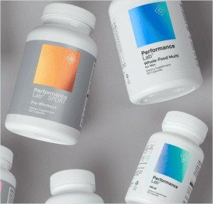 performance lab supplements designed to improve human brain and body function and help you become smarter and stronger in 2019 unlock your potential and boost energy levels