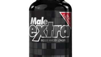 Male Extra is the 2021 best male enhancement pill for length and girth on global sexual enhancement supplement market that is able to help men enjoy sex and please their partner with quality male enhancement pills to keep sex life healthy and strong and treat sexual dysfunction conditions