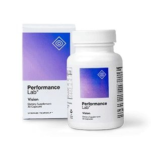 advanced eyesight enhancer of 2020 that helps to maintain proper eye care and guarantee vision enhancement with key focus on ocular health and acts as the best supplement with all required vitamins and minerals to keep healthy eye function