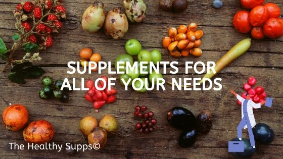 supplements for all of your needs in 2021 best nootropic supplements for brain power top male enhancement pills to enlarge penis working immunity boosters