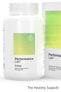 performance lab supplements designed to improve human brain and body function and help you become smarter and stronger in 2020 unlock your potential and boost energy levels